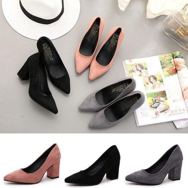 3M 포장 테이프커터기 디스펜서 상품이미지