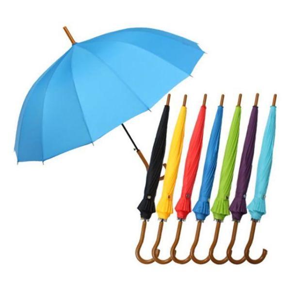 아크릴 사각번호판 대형낱개 1에서 100번 상품이미지