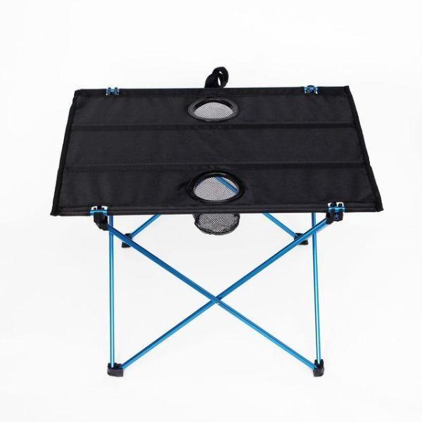 노루 수성 유성 겸용 미니 페인트 롤러 100mm 1BOX( 상품이미지