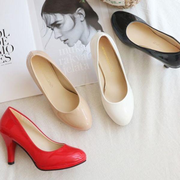 조개껍질 만들기재료 5개묶음 상품이미지
