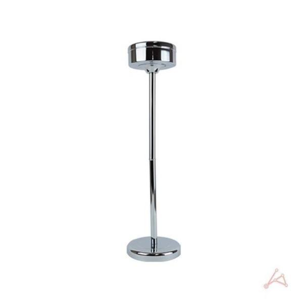 캐논 파워샷 SX110 IS 용 카메라 삼각대 상품이미지