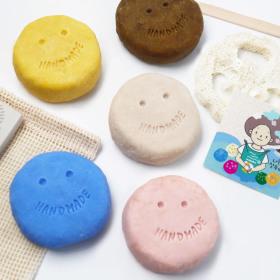 +천연비누 DIY키트 22종/바쓰붐/립밤 KIT 12.900무배~