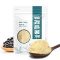 국산선식 볶음 검은콩가루 율무 마가루 검은쌀 분말