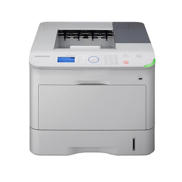 조달수의 사업자전용 ML-5515ND 52매 토너in 자동양면 상품이미지