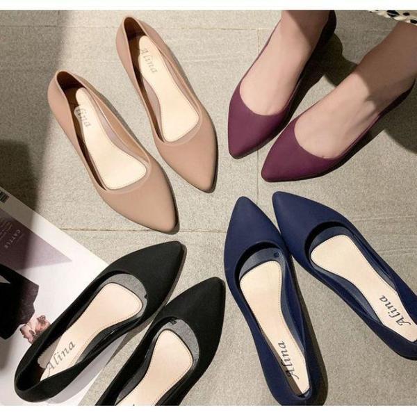 캐논 파워샷 SX220 HS 용 카메라 삼각대 상품이미지