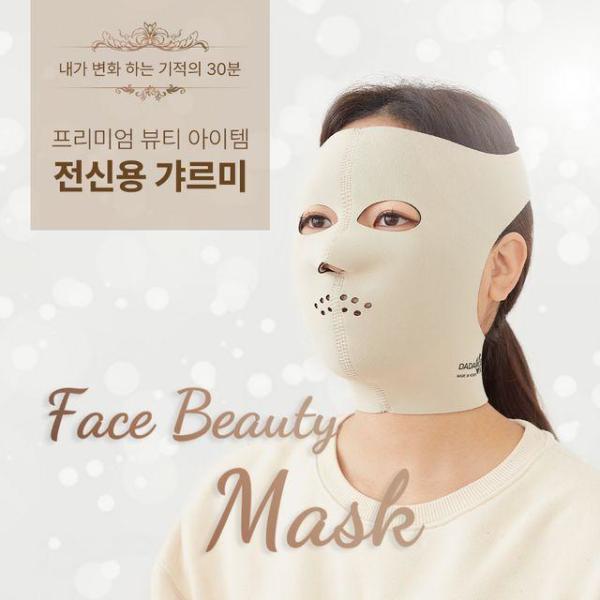 캐논 파워샷 SX30 IS 용 카메라 삼각대 상품이미지