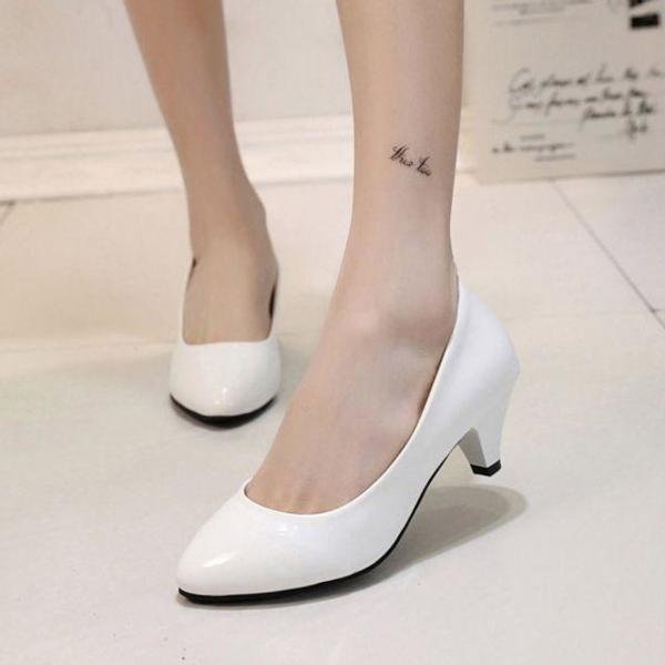 캐논 EOS 100D WHITE 용 카메라 삼각대 상품이미지