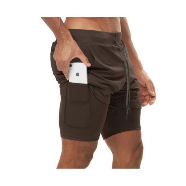 여성 와이드 두줄 스트랩 슬리퍼 샌들 통굽 신발 상품이미지