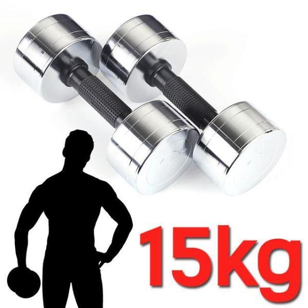 K2 케이투 에어프랜 팔꿈치 보호대 아대 IUA119P2 상품이미지