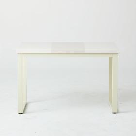 프레임 스틸 대리석 4인 식탁(의자미포함4종/택1)