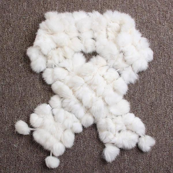 캐논 호환 호환렌즈캡 62mm / 니콘 호환 호환렌즈캡 상품이미지