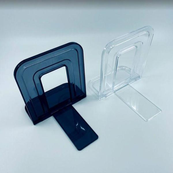 미러리스 카메라 렌즈캡홀더 화이트캣츠 상품이미지