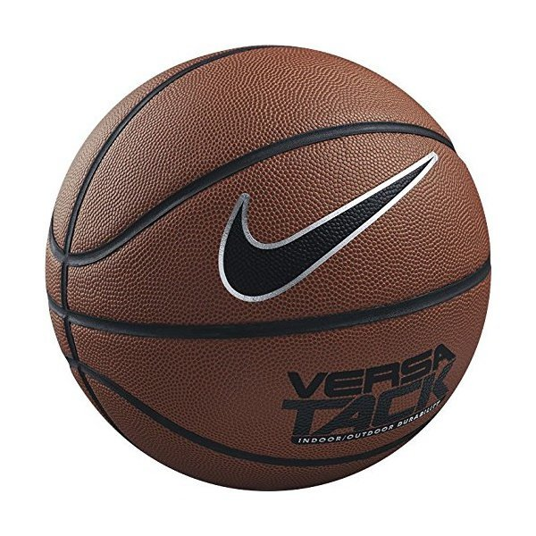 해외쇼핑/Nike Versa Tack Indoor/Outdoor Basketball Unisex 상품이미지