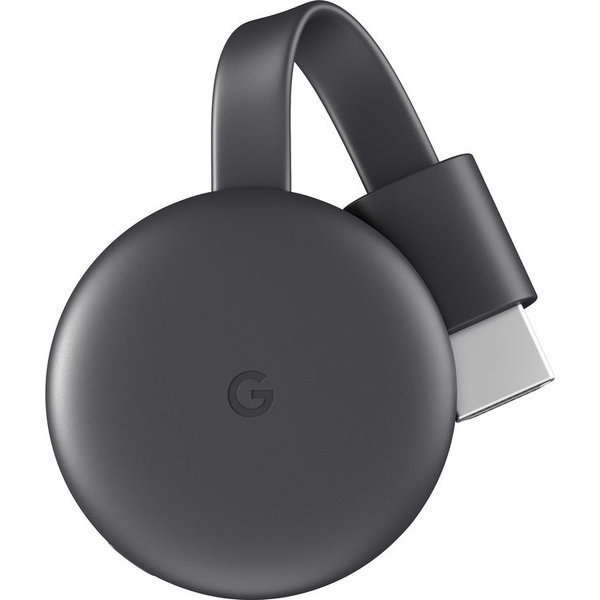 (빠른직구) 구글 크롬캐스트 3세대 상품이미지