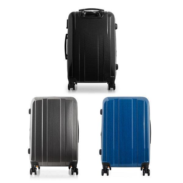 크로바 캐리어 확장형 20인치 24인치 28인치 여행가방 상품이미지