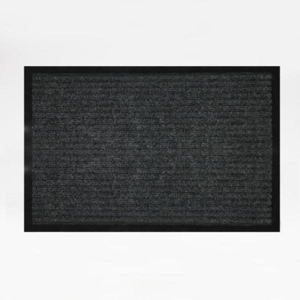 건강목걸이 자석목걸이 상떼 네크레스(티타늄)/QCN- 상품이미지