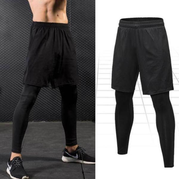가방 -카모 오주코 여행 멀티 백팩 여행용 스마트 상품이미지