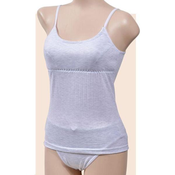 유리조각 코끼리 인테리어 장식품 소품 집들이 선물 상품이미지