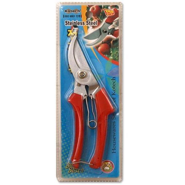 어린이 뮤뮤미아방지배낭 코럴 S 상품이미지