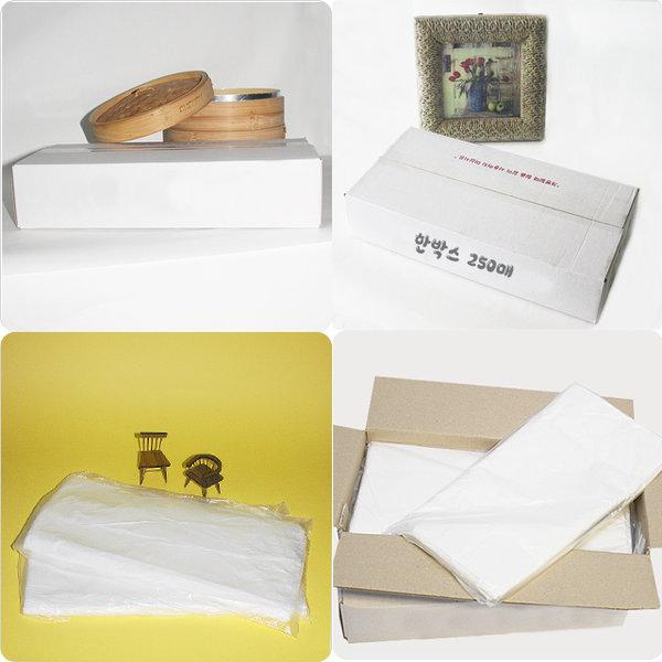 무배/(국산)일회용식탁보250장1box/비닐식탁보/나들이 상품이미지