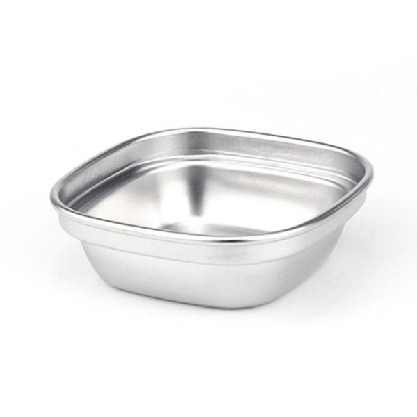 키친아트 큐티 전기보온밥솥 PK-500 (5or6인분) 상품이미지