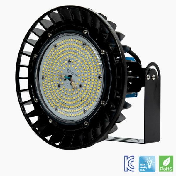 LED 원형 공장 투광등 60W 80W 100W 120W 상품이미지
