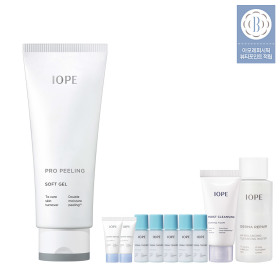 PRO PEELING SOFT GEL 100ml