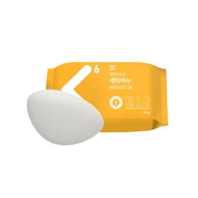 과탄산소다 솝 세탁비누 150g