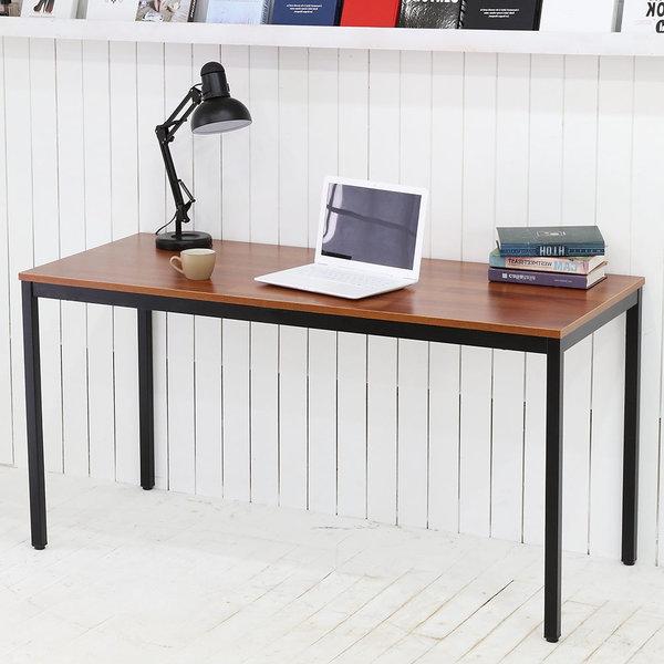 모던테이블 600/800/1000/1200/1400/식탁/컴퓨터책상 상품이미지