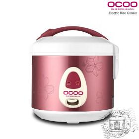 OCS-RM300 전기밥솥 전기 밥통 미니밥솥 밥솥 3-4