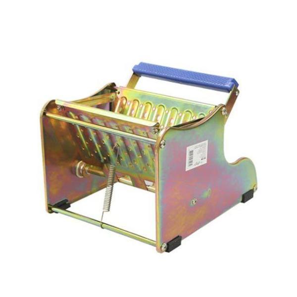 P9076 메신저백 캐주얼가방 허리쌕 힙쌕 가방 상품이미지