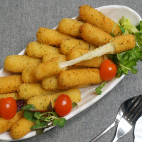 치즈스틱 고구마 1kg  /햄/간식/튀김/돈까스 /치킨너겟