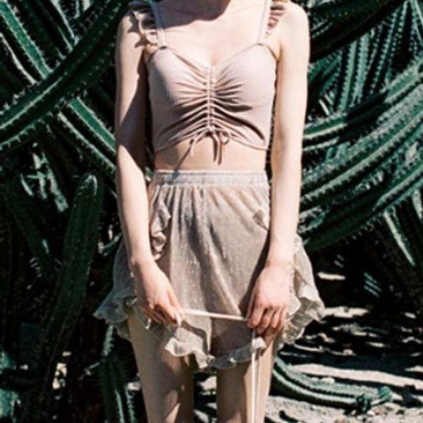 소프트 펠릿타입 펫트릿 눈앤눈물 100g 1팩 상품이미지