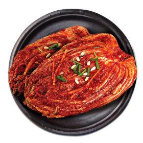 바로푸드 친정김치 친정 배추 김치 10kg