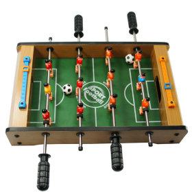 미니축구 미니축구대 미니게임기 축구게임 테이블축구