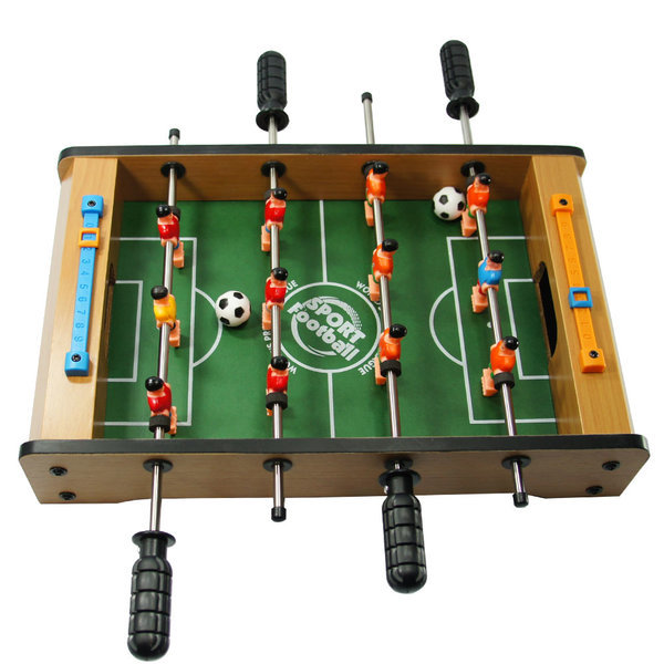 미니축구 미니축구대 미니게임기 축구게임 테이블축구 상품이미지