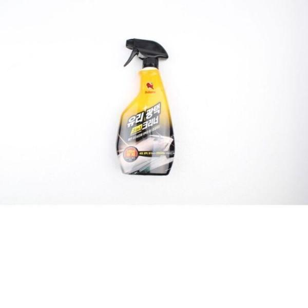 고급스판 교복와이셔츠 남자셔츠 상품이미지