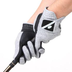 겨울용 골프장갑 스마트 터치/동계용 기모/방한장갑