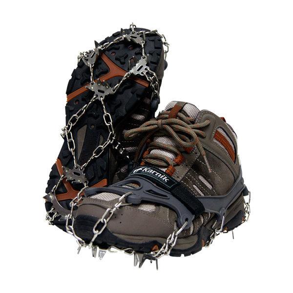 등산 아이젠 23P 체인(L) 방한 겨울 용품 상품이미지