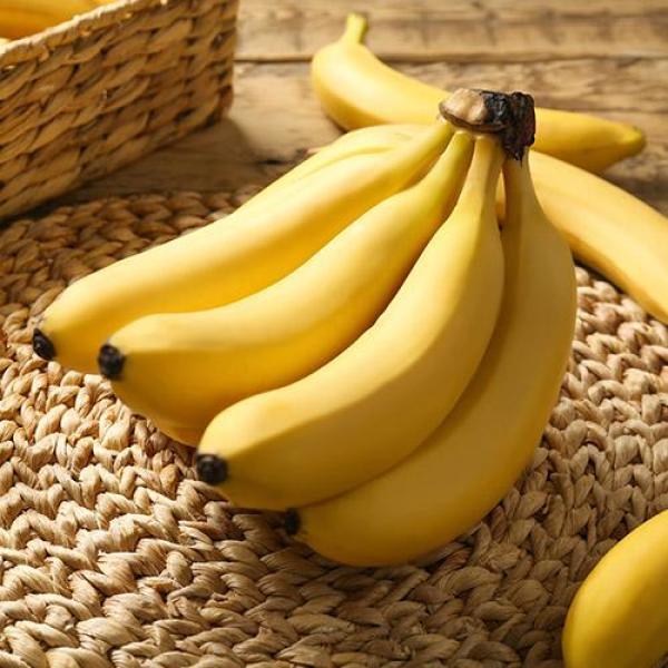 Dole)고당도 스위티오 바나나(1.1KG내외) 상품이미지
