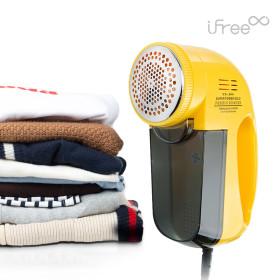 전기식 보풀제거기 FX-200/ 세탁 전문업소용 35W초강력