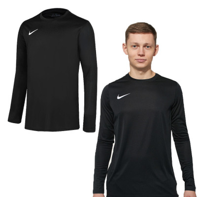 adidas Estro Short Sleeves /Short pants Set and other collection