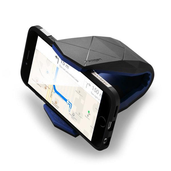 차량용핸드폰거치대 스텔스 SGP11359 상품이미지