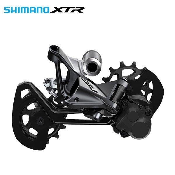 시마노 XTR 뒷변속기 RD-M9120 12단 SGS 상품이미지
