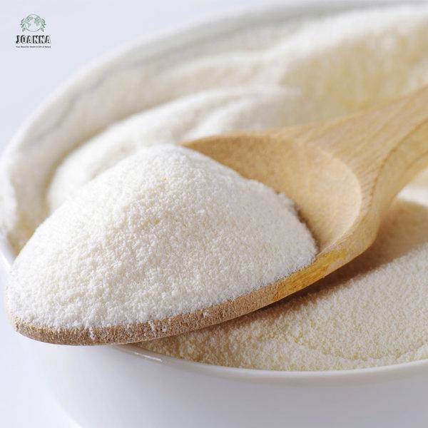 유럽산 혼합 탈지분유 1kg(500g+500g) 단백질파우더 상품이미지