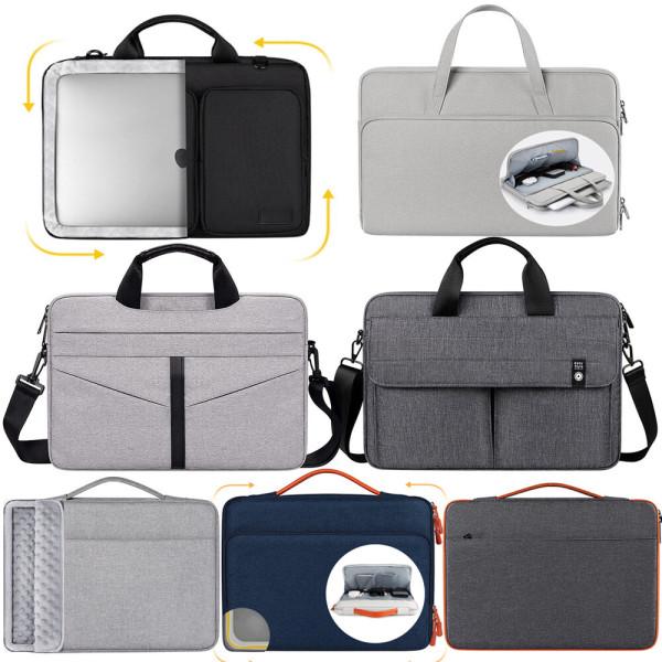 서류가방 15.6인치노트북가방 크로스백 남자 남성가방 상품이미지
