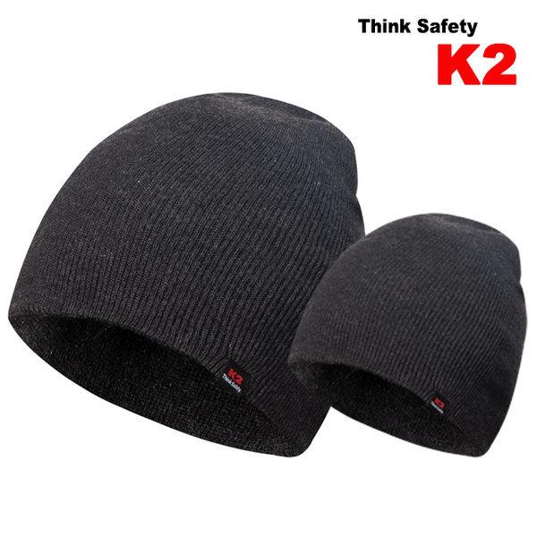 K2 비니/겨울 니트모자/두건/방한용품 상품이미지