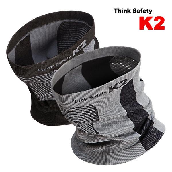 K2 소프트 넥게이터/케이투 넥워머/목도리/마스크 상품이미지