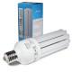 LED램프(E-39) 50W(두영) 콘벌브-주광색