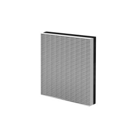 피스넷 퓨어제로 전용 공기청정기 전용 필터 H13 필터